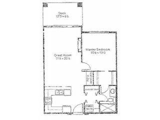"Photo 2: 203 15185 36TH Avenue in Surrey: Morgan Creek Condo for sale in ""Edgewater"" (South Surrey White Rock)  : MLS®# F1313979"