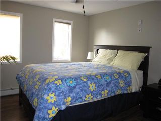 Photo 10: 306 6000 SOMERVALE Court SW in CALGARY: Somerset Condo for sale (Calgary)  : MLS®# C3584396