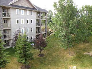 Photo 16: 306 6000 SOMERVALE Court SW in CALGARY: Somerset Condo for sale (Calgary)  : MLS®# C3584396