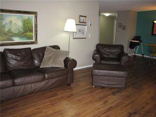 Photo 7: 306 6000 SOMERVALE Court SW in CALGARY: Somerset Condo for sale (Calgary)  : MLS®# C3584396