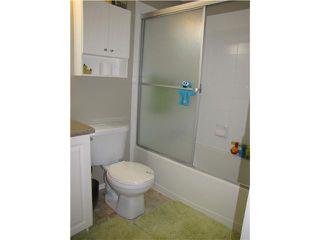 Photo 11: 306 6000 SOMERVALE Court SW in CALGARY: Somerset Condo for sale (Calgary)  : MLS®# C3584396