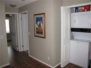 Photo 13: 306 6000 SOMERVALE Court SW in CALGARY: Somerset Condo for sale (Calgary)  : MLS®# C3584396