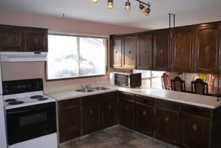 Photo 5: 10 Rice Road in Winnipeg: Residential for sale : MLS®# 1325476