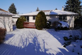Photo 11: 10 Rice Road in Winnipeg: Residential for sale : MLS®# 1325476