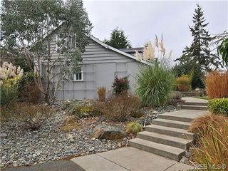 Photo 17: 3940 Lauder Road in VICTORIA: SE Cadboro Bay Residential for sale (Saanich East)  : MLS®# 331108