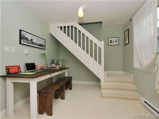Photo 13: 3940 Lauder Road in VICTORIA: SE Cadboro Bay Residential for sale (Saanich East)  : MLS®# 331108