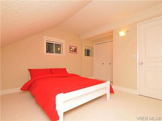 Photo 14: 3940 Lauder Road in VICTORIA: SE Cadboro Bay Residential for sale (Saanich East)  : MLS®# 331108