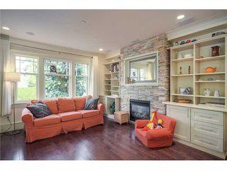 Photo 2: 2686 W 5TH AV in Vancouver: Kitsilano Condo for sale (Vancouver West)  : MLS®# V1057595