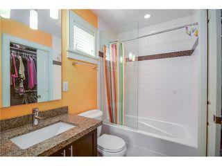 Photo 8: 2686 W 5TH AV in Vancouver: Kitsilano Condo for sale (Vancouver West)  : MLS®# V1057595