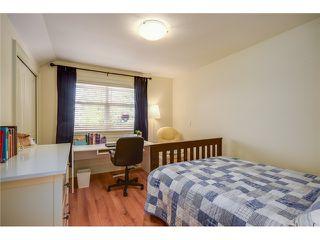 Photo 9: 2686 W 5TH AV in Vancouver: Kitsilano Condo for sale (Vancouver West)  : MLS®# V1057595