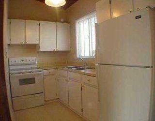 Photo 3:  in CALGARY: Pineridge Townhouse for sale (Calgary)  : MLS®# C3221736