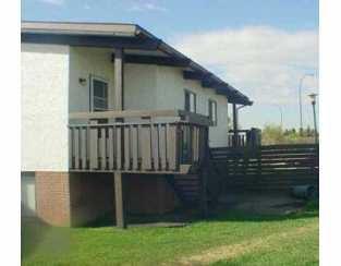 Photo 1:  in CALGARY: Pineridge Townhouse for sale (Calgary)  : MLS®# C3221736