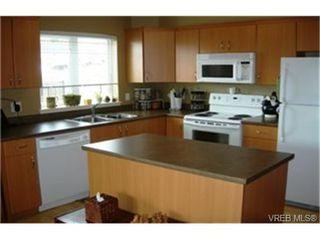 Photo 3:  in VICTORIA: SW Gorge Condo for sale (Saanich West)  : MLS®# 462639
