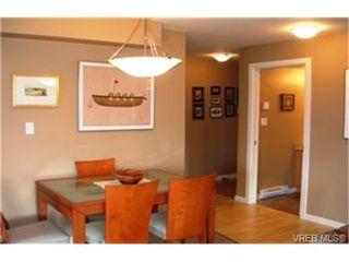 Photo 2:  in VICTORIA: SW Gorge Condo for sale (Saanich West)  : MLS®# 462639