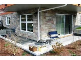 Photo 8:  in VICTORIA: SW Gorge Condo for sale (Saanich West)  : MLS®# 462639