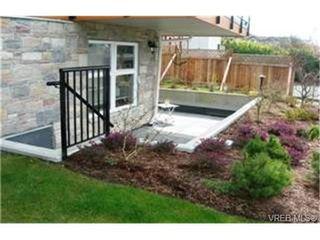Photo 9:  in VICTORIA: SW Gorge Condo for sale (Saanich West)  : MLS®# 462639