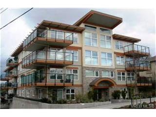 Photo 1:  in VICTORIA: SW Gorge Condo for sale (Saanich West)  : MLS®# 462639