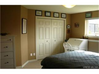 Photo 7:  in VICTORIA: SW Gorge Condo for sale (Saanich West)  : MLS®# 462639