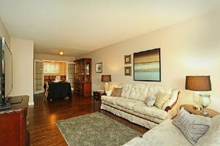 Photo 14: 3157 Rymal Road in Mississauga: Applewood House (2-Storey) for sale : MLS®# W2973082