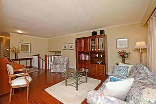 Photo 9: 5191 Broughton Crest in Burlington: Appleby House (Sidesplit 3) for sale : MLS®# W2974905