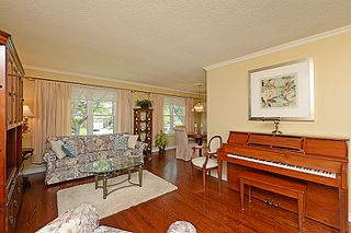 Photo 8: 5191 Broughton Crest in Burlington: Appleby House (Sidesplit 3) for sale : MLS®# W2974905