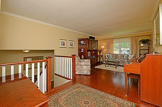Photo 6: 5191 Broughton Crest in Burlington: Appleby House (Sidesplit 3) for sale : MLS®# W2974905