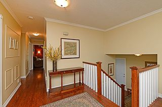 Photo 5: 5191 Broughton Crest in Burlington: Appleby House (Sidesplit 3) for sale : MLS®# W2974905