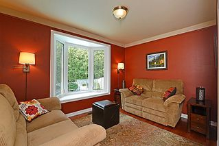 Photo 18: 5191 Broughton Crest in Burlington: Appleby House (Sidesplit 3) for sale : MLS®# W2974905