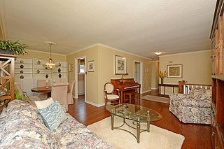Photo 10: 5191 Broughton Crest in Burlington: Appleby House (Sidesplit 3) for sale : MLS®# W2974905