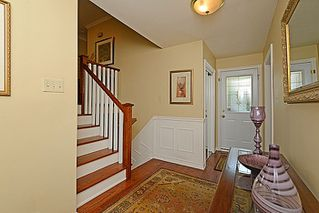 Photo 4: 5191 Broughton Crest in Burlington: Appleby House (Sidesplit 3) for sale : MLS®# W2974905