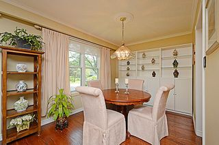 Photo 7: 5191 Broughton Crest in Burlington: Appleby House (Sidesplit 3) for sale : MLS®# W2974905