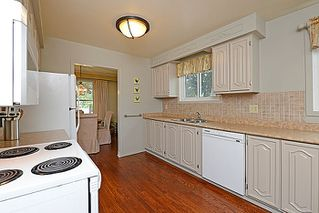 Photo 11: 5191 Broughton Crest in Burlington: Appleby House (Sidesplit 3) for sale : MLS®# W2974905