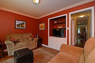 Photo 19: 5191 Broughton Crest in Burlington: Appleby House (Sidesplit 3) for sale : MLS®# W2974905