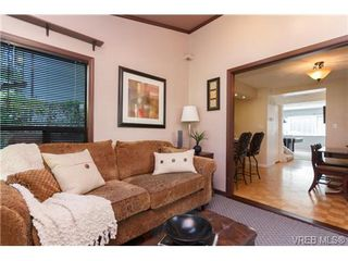 Photo 8: 522 BROUGH Pl in VICTORIA: Co Wishart North Half Duplex for sale (Colwood)  : MLS®# 681330