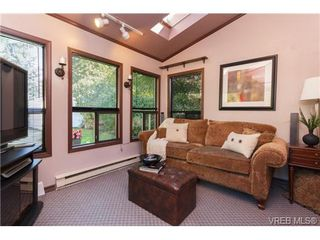Photo 7: 522 BROUGH Pl in VICTORIA: Co Wishart North Half Duplex for sale (Colwood)  : MLS®# 681330