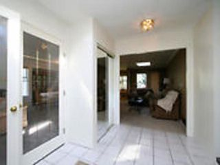 Photo 4: 1530 161ST Street in Surrey: King George Corridor House for sale (South Surrey White Rock)  : MLS®# F1421825