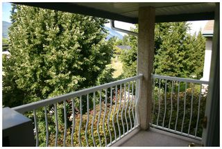 Photo 27: 302 250 Southeast 5 Street in Salmon Arm: Central House for sale : MLS®# 10088442