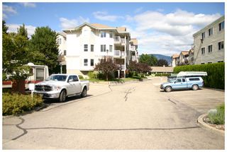 Photo 62: 302 250 Southeast 5 Street in Salmon Arm: Central House for sale : MLS®# 10088442