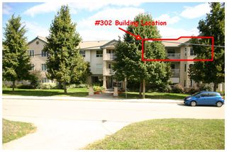 Photo 66: 302 250 Southeast 5 Street in Salmon Arm: Central House for sale : MLS®# 10088442