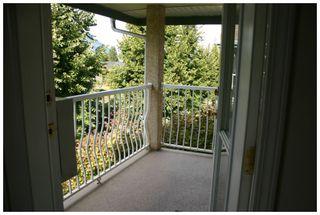 Photo 26: 302 250 Southeast 5 Street in Salmon Arm: Central House for sale : MLS®# 10088442