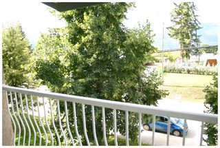 Photo 29: 302 250 Southeast 5 Street in Salmon Arm: Central House for sale : MLS®# 10088442
