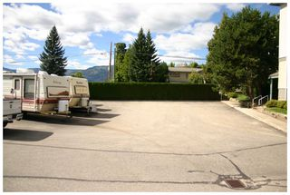 Photo 61: 302 250 Southeast 5 Street in Salmon Arm: Central House for sale : MLS®# 10088442