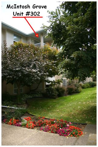 Photo 11: 302 250 Southeast 5 Street in Salmon Arm: Central House for sale : MLS®# 10088442