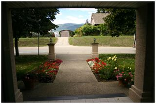 Photo 13: 302 250 Southeast 5 Street in Salmon Arm: Central House for sale : MLS®# 10088442