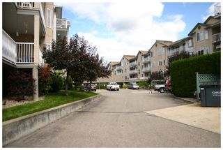 Photo 7: 302 250 Southeast 5 Street in Salmon Arm: Central House for sale : MLS®# 10088442