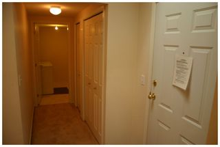 Photo 38: 302 250 Southeast 5 Street in Salmon Arm: Central House for sale : MLS®# 10088442