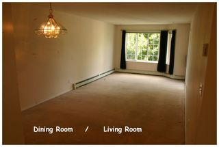 Photo 23: 302 250 Southeast 5 Street in Salmon Arm: Central House for sale : MLS®# 10088442