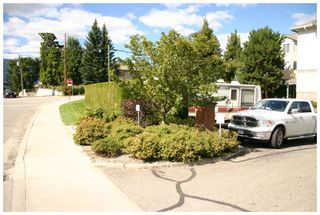 Photo 64: 302 250 Southeast 5 Street in Salmon Arm: Central House for sale : MLS®# 10088442