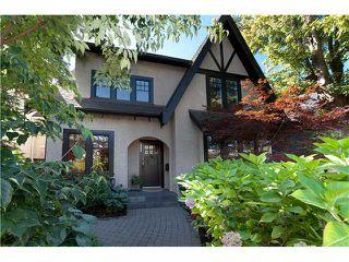 Photo 1: 2988 W 2ND AV in Vancouver: Kitsilano Condo for sale (Vancouver West)  : MLS®# V1098633