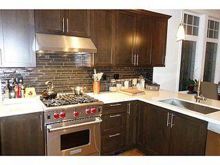 Photo 7: 2988 W 2ND AV in Vancouver: Kitsilano Condo for sale (Vancouver West)  : MLS®# V1098633